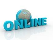 Offline and Online