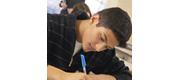 Social Studies Semester Exams