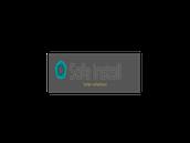 Safe Install Ltd