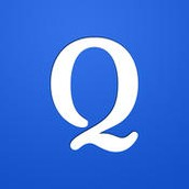 Study & learn your lesson 1 vocabulary words with Quizlet!