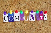 Brown Bag Lunch: Social Wellness and Community Engagement
