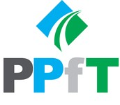 PPfT Appraisal is going District-wide: