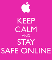 15 Tips on Cyber Safety Started