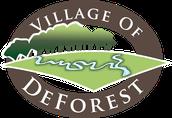 Village of Deforest- Park & Rec Deparment