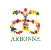 Stephanie Manor, Arbonne Independent Consultant