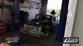 Repair shop hours