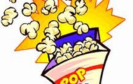 Popcorn Picture