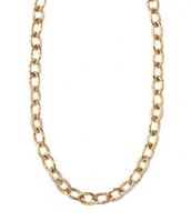Christina Link Necklace $38.00