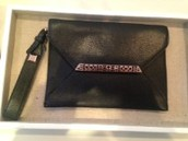 Avalon Bracelet Clutch was £60, my sample sale price £40