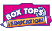 Fall Box Tops Contest