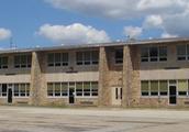 St. Louise de Marillac Catholic School