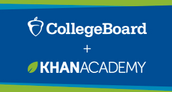 *FREE* SAT Prep: Khan Academy's Partnership with College Board