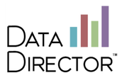 DataDirector Assessments and Reports