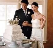 Qué es el Matrimonio?