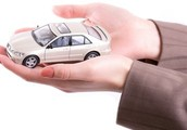 Insurance Tips Whether Or Not You Are Involved In An Accident