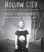 #9: Hollow City