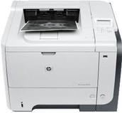 HP 3015DN PRINTER