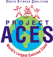 Project A.C.E.S.