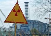 Chernobyl: April 26, 1986