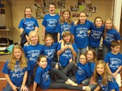Northern Kentucky Honor Choir