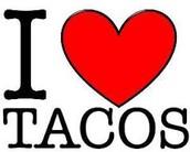 tacos 1:grabber