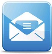 Send a secured email at health-connect.org