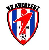 VV Avereest