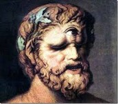 Polythemus