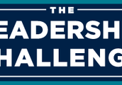 The Leadership Challenge Does Make a Difference