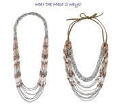 Mesa, Retail $138   Now $ 65