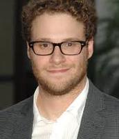 Milo, Seth Rogen