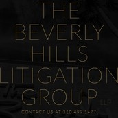 The Beverly Hills Litigation Group