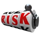 Speculative Risk