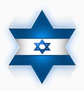 יהודים