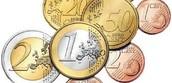 Ühine Eesti eurodega !
