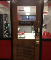 Student Services/PPS Office