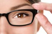 Nanotechnology in Glasses