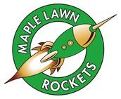 Dear Maple Lawn Educator,