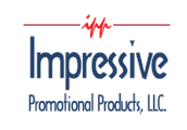Impressive Promotional Products