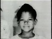 Young Wilma