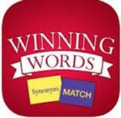 Winning Words Apps