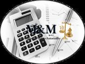 M&M Contadores Públicos Autorizado