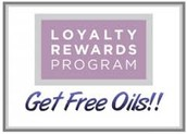 What is doTERRA Loyalty Rewards Program? - Video Here