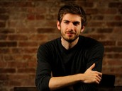 Tumblr's Most Influential Person: David Karp