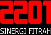 Sinergi Fitrah 2201