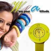 Ladies Designer Watches