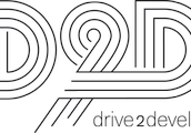 Over Drive2Develop