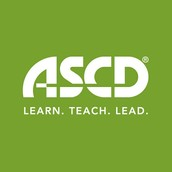 BAHAMAS ASCD Affiliate Conference
