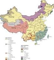 population of korea