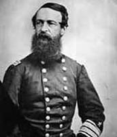 Benjamin Butler D. Porter